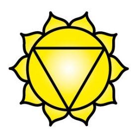 Solar Plexus Chakra Jewellery - Gifts